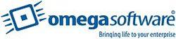 Omega Software d.o.o.