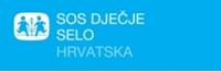 SOS Dječje selo Hrvatska