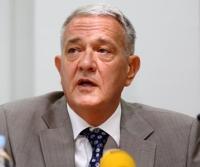 Josip Paladino