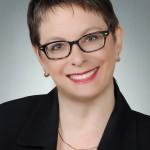 Carolyn Heller Baird