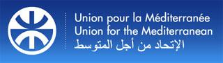 Unija za Mediteran