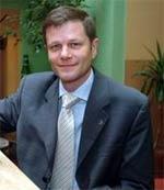 Jorn Pedersen