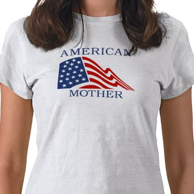 Američka majka