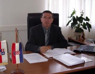 Ivo Gavranić