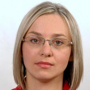 Martina Jurković