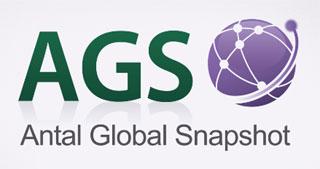 Antal Global Snaphost