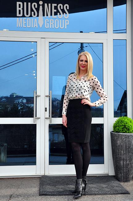 Istraživanje: Sandra Mihelčić, Business Media Group-Kupci su navikli na nove kanale prodaje, ali jedva čekaju povratak i na stare opcije
