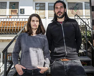 Marija i Ivan - Sapunoteka
