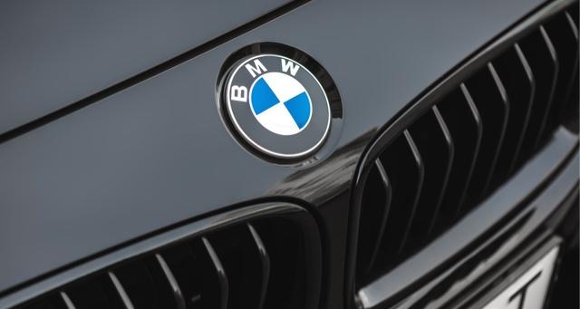 Šef važnog odjela u BMW-u je Hrvat