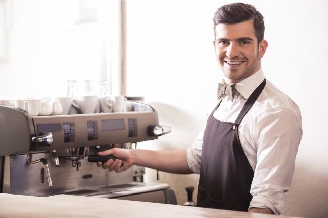 Rad u sezoni tvoja je 'šalica čaja'? Oglasnik donosi nekoliko prijedloga za tebe