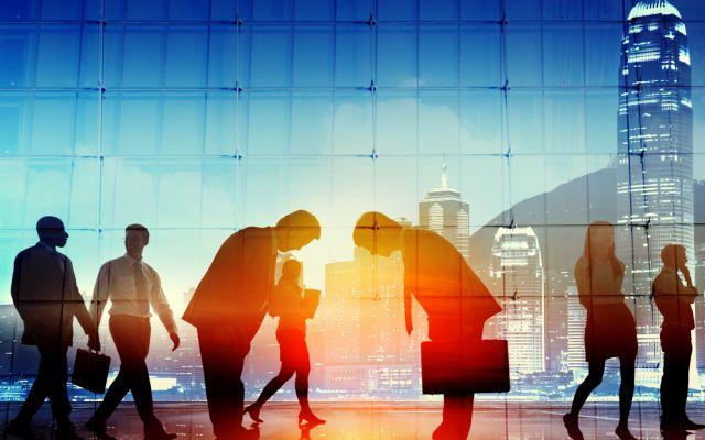 Japan se odupire svojoj demografskoj sudbini povećanjem radne snage