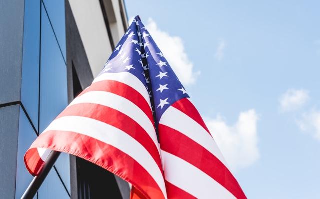 Američko veleposlanstvo u Zagrebuobjavilo je novi oglas za posao i nudi godišnju plaću od 283.000 kuna