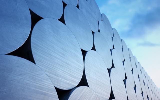 AD Plastik Grupa dogovorila je poslove za europsko tržište u vrijednosti 10.2 milijuna eura