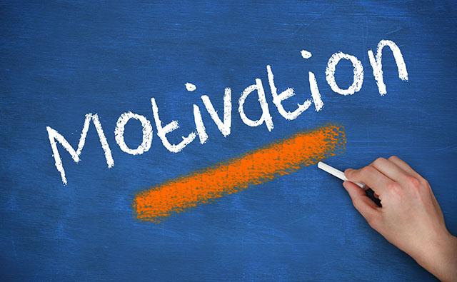 7 uobičajenih zamki motivacije zaposlenika