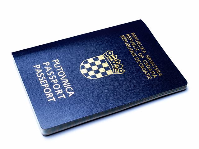 Iz Hrvatske se iselilo više od 300 000 radnika, a svaki 4. stariji je od 50