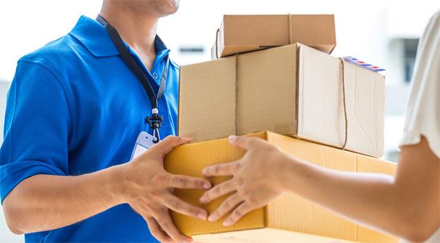 Amazonov sustav praćenja rada djelatnika može ih automatski i otpustiti