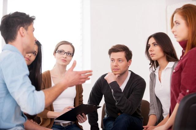 Na poduzetnike se gleda s određenim prezirom, a oni su pokretači gospodarstva