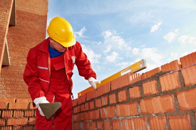 Nedostaje nam radne snage u građevinarstvu, možda bismo se trebali ugledati na Sloveniju