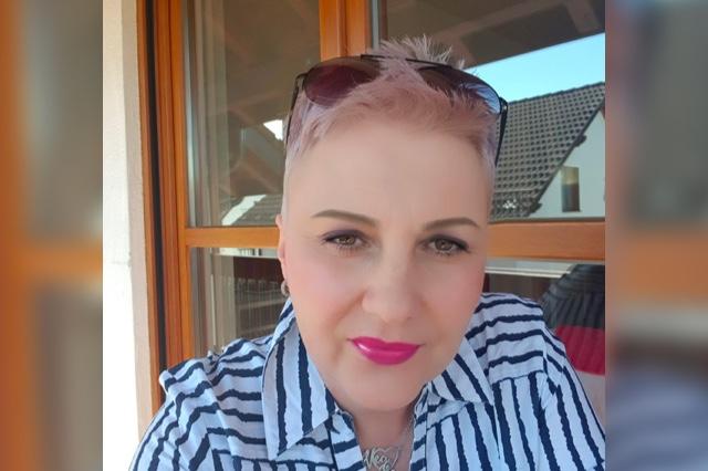 Medicinska sestra iz Njemačke poručuje: Ne vraćam se u Hrvatsku. Doslovno su mi rekli da sam im jackpot!