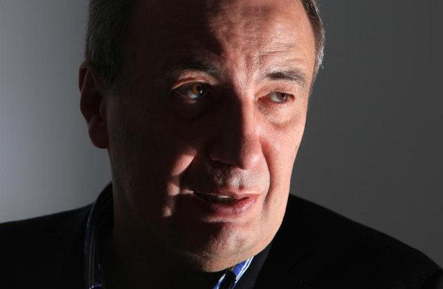 Končar otkazao kolektivni ugovor u Brodotrogiru: Plaće kasne, radnici ne znaju što se događa