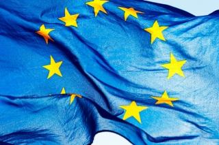 Ozbiljno upozorenje: 'Eurozoni prijeti nova financijska kriza'