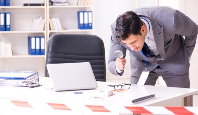 Poslodavci nisu zadovoljni: Od 1. srpnja morat će imati internog istražitelja u tvrtki