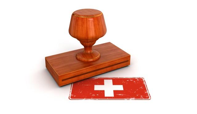 Švicarska i dalje ograničava zapošljavanje hrvatskih radnika, iako otvaraju svoje tržište rada za državljane Bugarske i Rumunjske