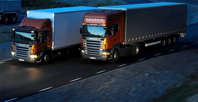 Alarm u Njemačkoj: Nedostaje 60.000 vozača!