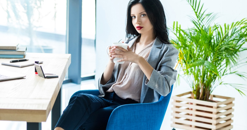 Što biste baš uvijek trebali reći na razgovoru za posao?