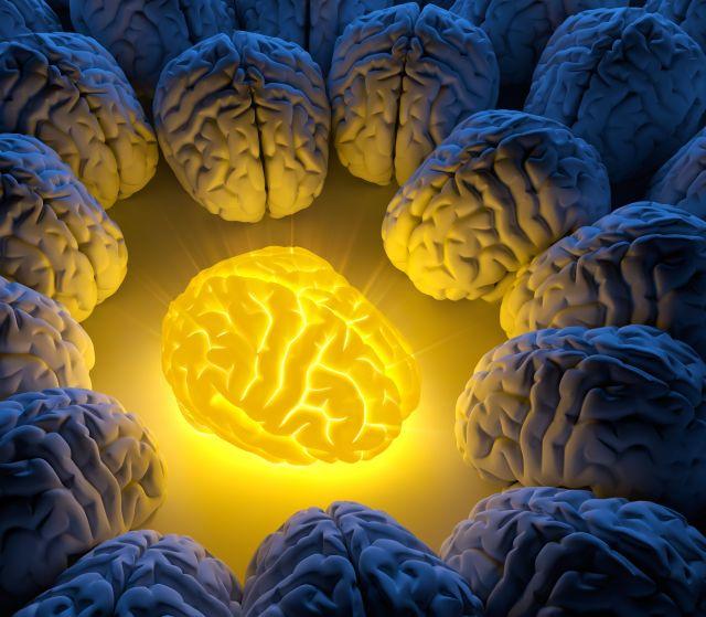 Istraživači dokazali: Previše interneta negativno utječe na naš mozak