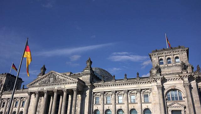 Novi zakon o useljavanju i radu u Njemačkoj donosi velike promjene