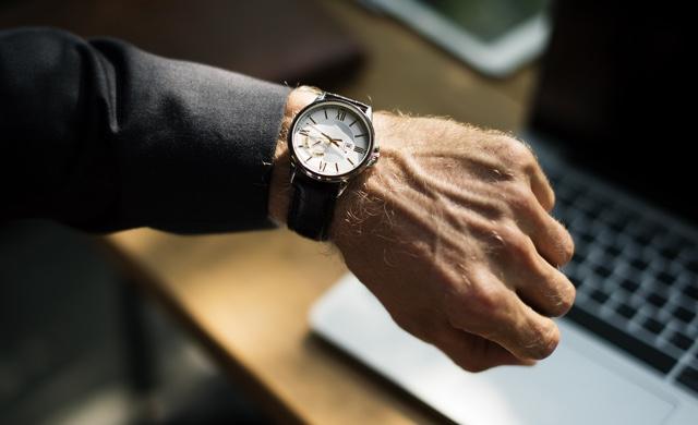 Plaćena pauza poslodavce stoji oko pet milijardi kuna godišnje. Treba li je ukinuti?
