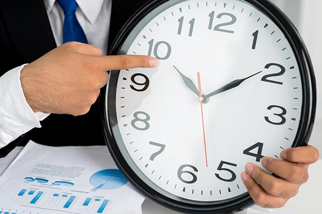 Kako upravljati iskustvom čekanja