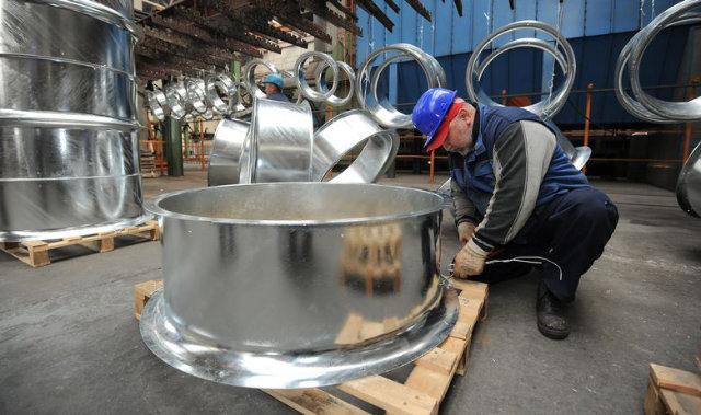 Restrukturiranje Dalekovoda: Otpustit će 52 radnika