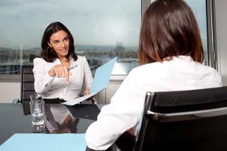 Osam grešaka tijekom intervjua za posao zbog kojih šaljete krivu poruku