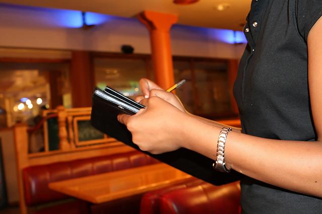 Turisti potrošili 4.500 kuna pa ucijenili restoran kako bi se izvukli od plaćanja