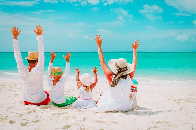5 savjeta kako možete uštedjeti na godišnjem odmoru