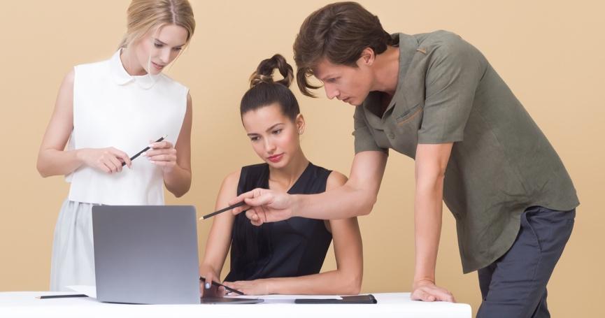 Lažu li vas kolege ili šefovi? Kako prepoznati lašce?