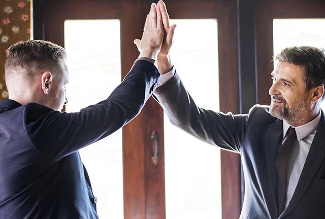 10 načina kako pokazati zaposlenicima da ih cijenite