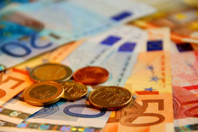 Kapital za razvoj startupa: Osigurano do 50 tisuća eura za uvjerljive, predane i strastvene