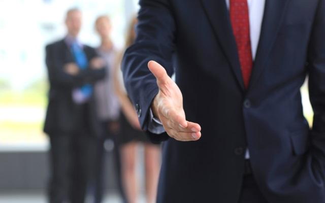 Pružite ruku novoj prilici! ZAPOŠLJAVAJU: Belupo, CCC, Bluesun i niz drugih poslodavaca