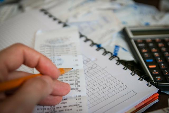 Porezne izmjene: Dodatne olakšice za poduzetnike, a mladima do 25. godine neće se naplaćivati porez na dohodak