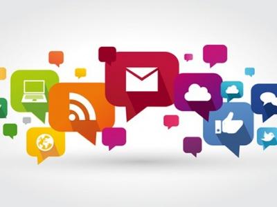 Društvene mreže – kako direktno doprijeti do potencijalnih zaposlenika?
