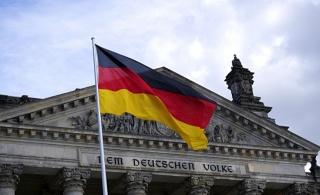 Prerano je govoriti o recesiji, no Njemačka, motor Europske unije, pleše po njezinu rubu