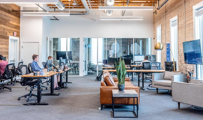 Što nove generacije traže na radnom mjestu