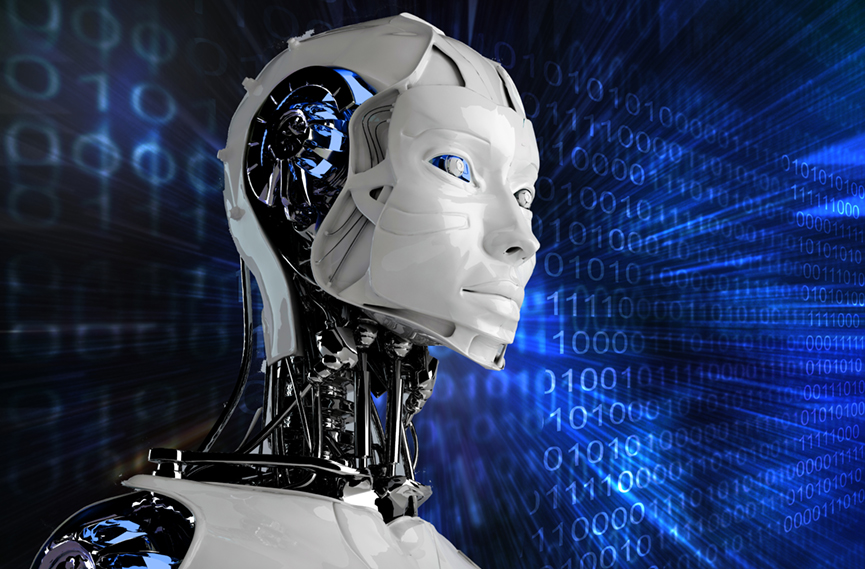 Roboti će preuzeti desetke milijuna poslova i još više produbiti nejednakosti