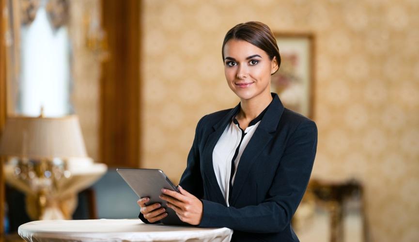 Dinamične i isplative poslove nude: McDonalds, Falkensteiner, Bluesun Hotels & Resorts i brojni drugi poslodavci