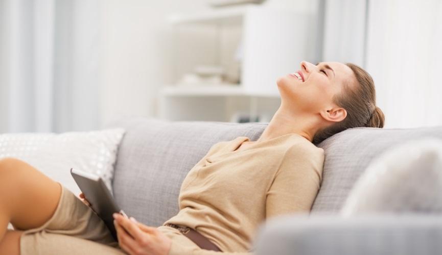 Ostavite stres na poslu uz ove 3 strategije