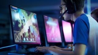 Gameri upozoravaju: 'Mladi bi krenuli nešto raditi, ali im većinu prihoda uzme porez'