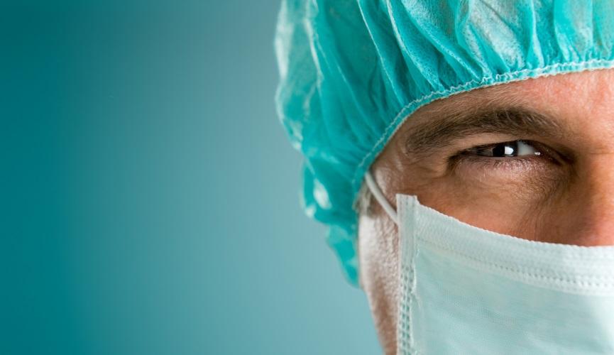 Istina o plaćama liječnika: Kirurg bez dežurstava plaćen 12.115 kn, a mladi liječnik 5890 kn